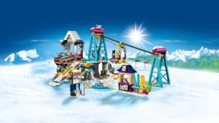 Lego-Friends-Skispass.jpg