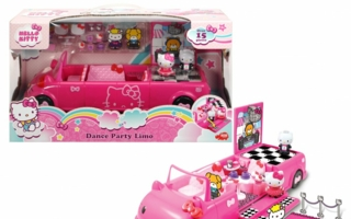 Dickie-Toys-Dance-Party-Limo.jpg