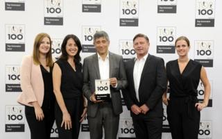 Top-100LaessigRanga.jpg