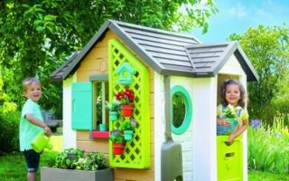 Smoby-Toys-Gartenhaus.jpg