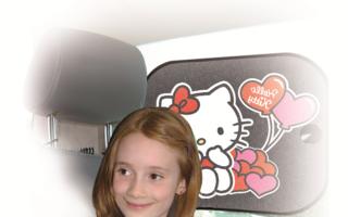 Kaufmann-Neuheiten-Hello-Kitty.png