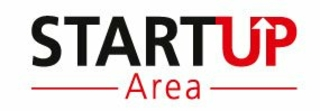 Spielwarenmesse-StartUp-Area.jpg