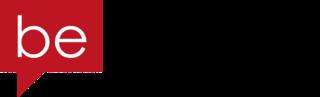 beCoding-Logo.png