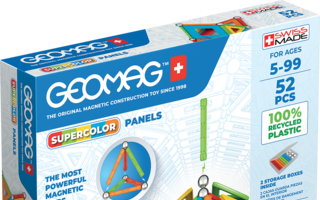 GeomagSuper-Color-Panels-Box.png