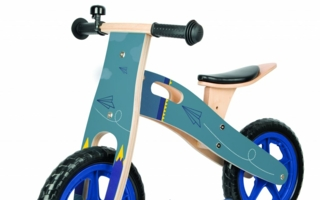 Legler-Laufrad-Blau.jpg