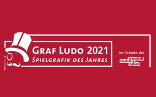 Graf-Ludo-2021-Logo.jpg