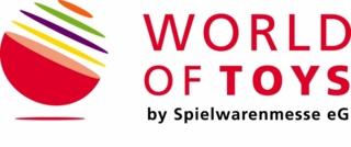 World-of-Toys-Logo.jpg