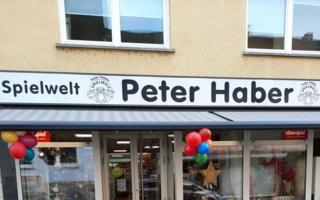 Peter-Haber-SpielweltFront.jpg