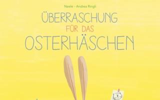 Arena-Verlag-berraschung.jpeg
