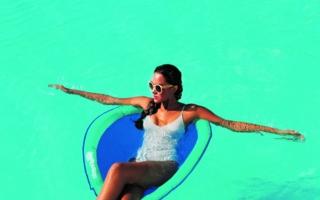 Swimway-Spring-Float-Papasan.jpg
