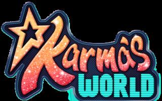 TBR-Karmas-World--Logo.png