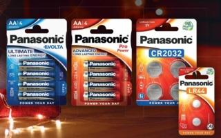 Panasonic-Batterien.jpg