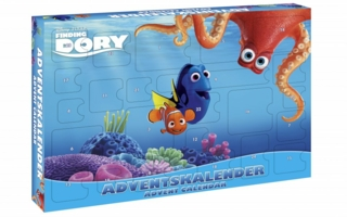 Finding-Dory-Adventskalender.jpg