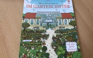 Usborne-im-Gartencenter.jpeg