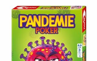 Noris-Spiele-Pandemie-Poker.jpg