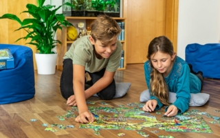 RavensburgerExit-Puzzles-Kids.jpg