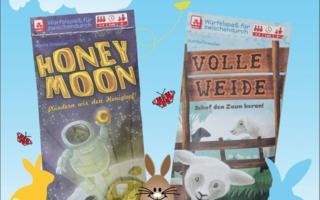 Honeymoon--Volle-Weide.jpg