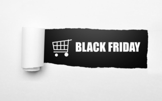 """Black Friday"": Markenlöschung steht fest"