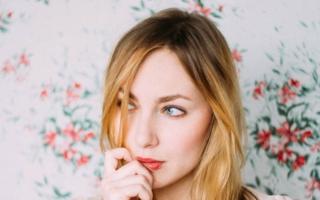 Alexandra-Brechlin.jpg