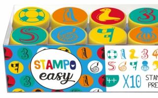 Carletto-Stempelset-Easy.jpg