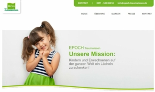Epoch-Traumwiesen-Neue-Website.jpg