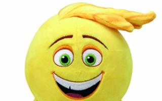 Emoji-Gene.jpg