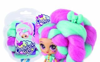 Spin-Master-Candy-Locks.jpg