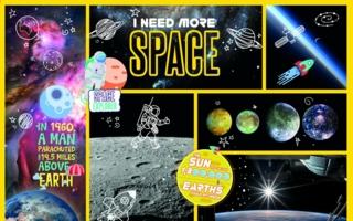 Clementoni-Puzzle-Space.jpg