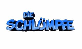 Die-Schluempfe-Logo.jpeg