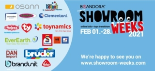 Brandora-Showroom-Weeks-.jpeg