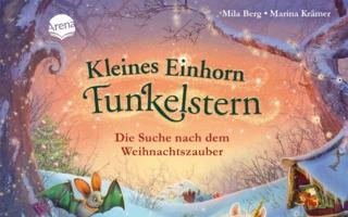 Arena-Verlag-Kleines-Einhorn.jpg
