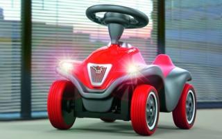 Bobby-Car-Next.jpg