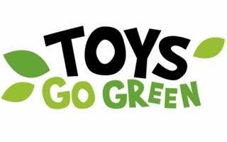SpielwarenmesseLogo-Toys-Go.jpg