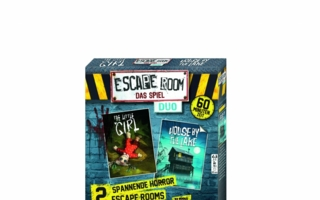 Noris-Spiele-Escape-Room-Duo.jpg