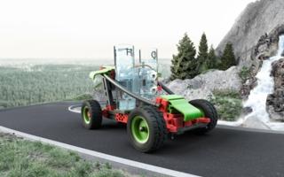 H2-Fuel-Cell-Car.jpg