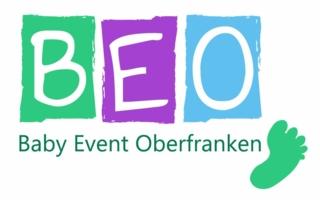 Logo-BEO-BabyEventOberfranken.jpg