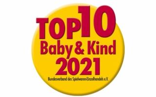 Top-10-Baby-2021-Sieger.jpg