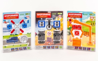 Magformers-Accessory-Pack.jpg