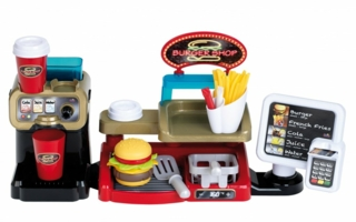 Burger-Shop.jpg
