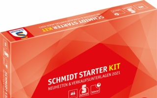 Schmidt-Spiele-Starter-Kit.jpeg
