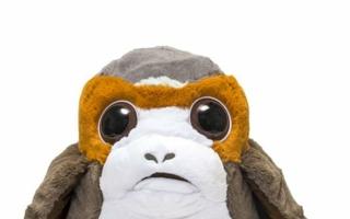 Star-Wars-Porg-Joy-Toy.jpg