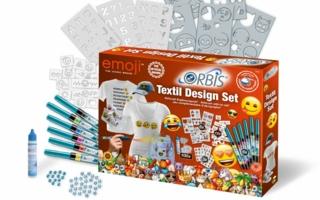 Orbis-Emojis-Textil-Revell.jpg