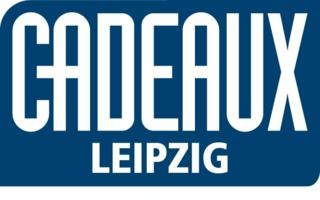 LogoCadeaux-Leipzig.jpg