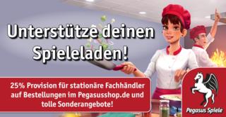 Pegasus-Fachhandelsaktion.png
