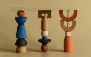MinMin-Puppenstapler.jpg