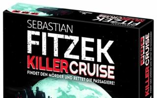 Moses-Verlag-Sebastian-Fitzek.jpg