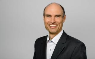 BVS-Steffen-Kahnt.jpg
