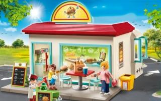 Playmobil-Mein-Burgerladen.jpg