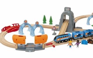Brio-Smart-Tech-Tunnel.jpg