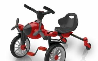 Rollplay-Pedal-Drifter.jpg